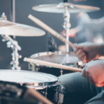 Ability Drums - One to One Drum Tuition