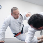 Karate and Self Defence Classes