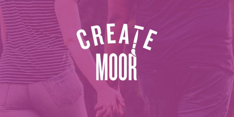 Create Moor