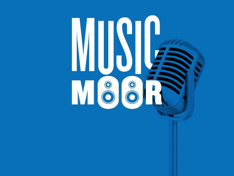 Music Moor