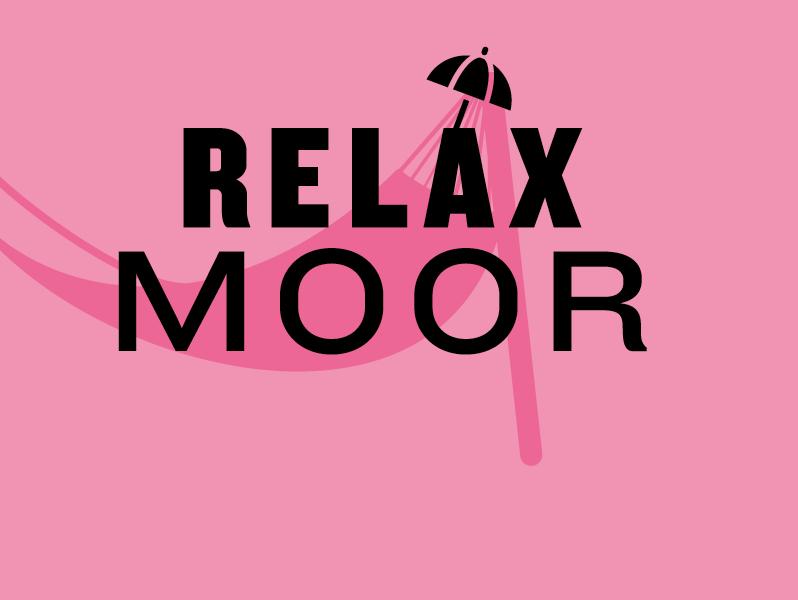 Relax Moor