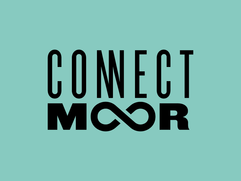Connect Moor