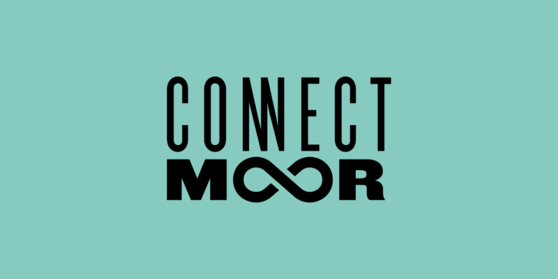 Connect Moor