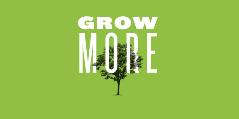 Grow Moor